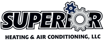 HVAC Repair, HVAC Installation, HVAC Maintenance, HVAC Service, Heating Repair, Heating Installation, Heating Maintenance, Heating Service