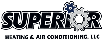 Ductless A/C & Heat Pump Systems, Ductless Air Conditioning, Ductless Heating, Custom Sheet Metal